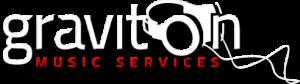 Graviton_logo